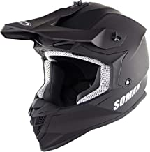Amazon.es: casco ecer22-05