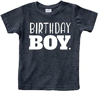 پیراهن پسرانه پیراهن نوپا پسرانه لباس اول شاد 2t 3t 4 ساله 5 بچه ها 6