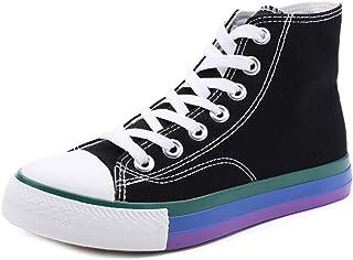 Dames outdoor schoenen vrouwen schoenen trendy vrijetijdsschoenen voor dames sportschoenen met verhoogde maten 35-40