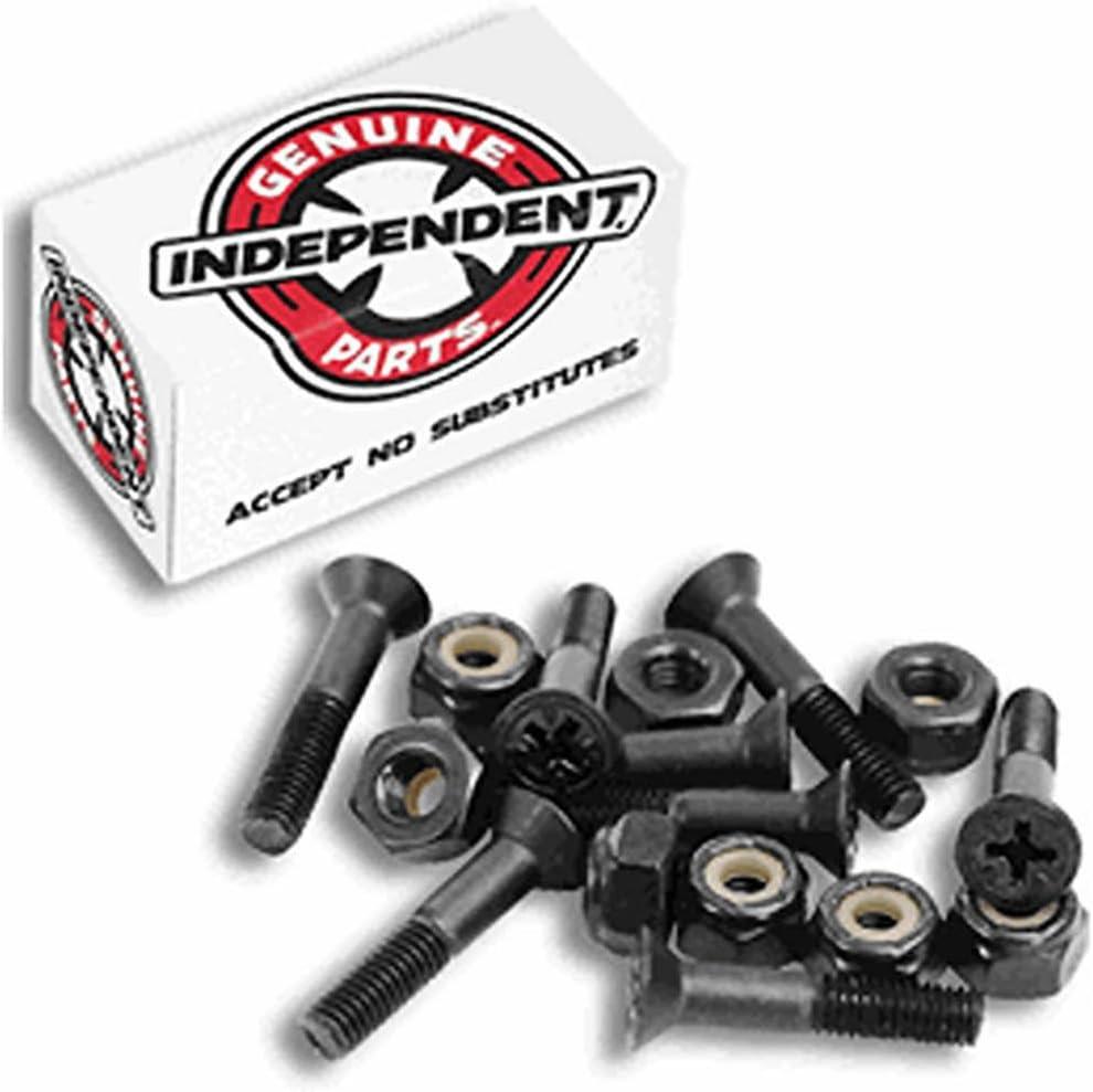 INDEPENDENT Genuine 25% OFF Superior Parts Phillips Hardware