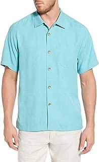 Tommy Bahama Men's Al Fresco Tropics Silk Shirt