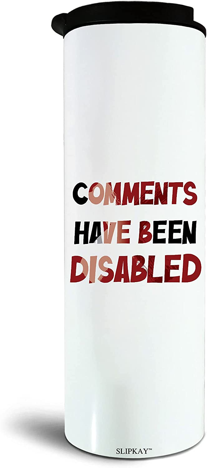 Comments Have Been Tumbler Disabled 17oz 70% OFF Cash special price Outlet