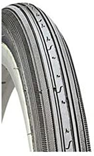 Kenda Black Wall Road K-34 27 x 1 1/4 Wire Bead