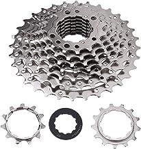 9s/10s/11s/12s Speed  Bike cassette vrijloop cassette kettingwiel fiets reserveaccessoire voor 32/36/42/46T racefiets...