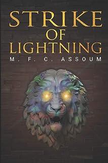 Strike of Lightning: 1