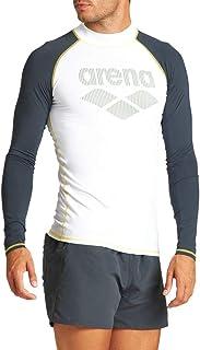 Arena Men's Rash Shirt