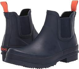 Charlie Rain Boot