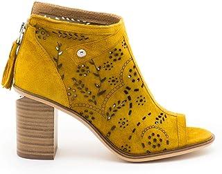 ZapatosZapatos esAlpe 38 Amazon Y Complementos hdQrCtxs