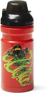 LEGO drinkfles Iconic ninjago