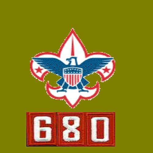 Troop 680 - Valley Park, MO