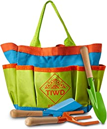 Best tools for gardens