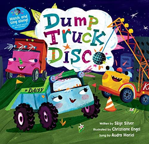 Dump Truck Disco (Singalong)