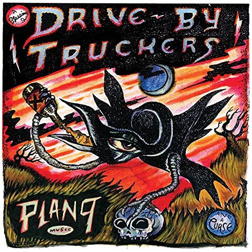 Plan 9 Records July 13 2006