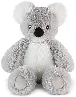 Best stuffed koala bear Reviews