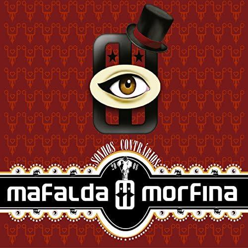 Mafalda Morfina
