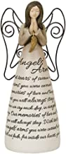 Carson Sonnet Angels Angels' Arms Figurine
