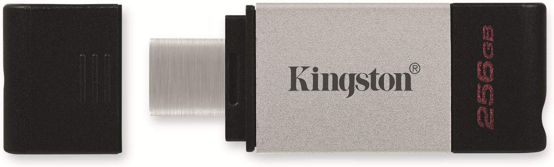 Kingston Datatraveler 80 Dt80 Computer Zubehör