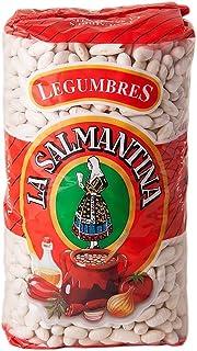 La Salmantina weiße Kidneybohnen