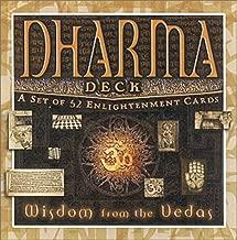 enlightenment tarot card