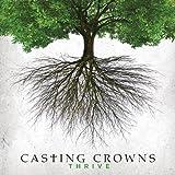 Thrive von Casting Crowns