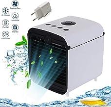 Amazon.es: Air Cooler