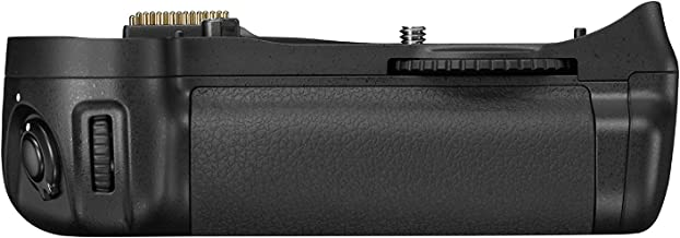 Best nikon d700 battery problems Reviews
