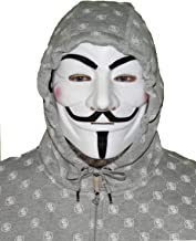 the purge guy fawkes