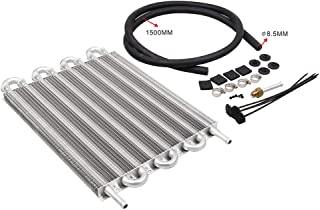 Amazon.es: herramientas aire acondicionado