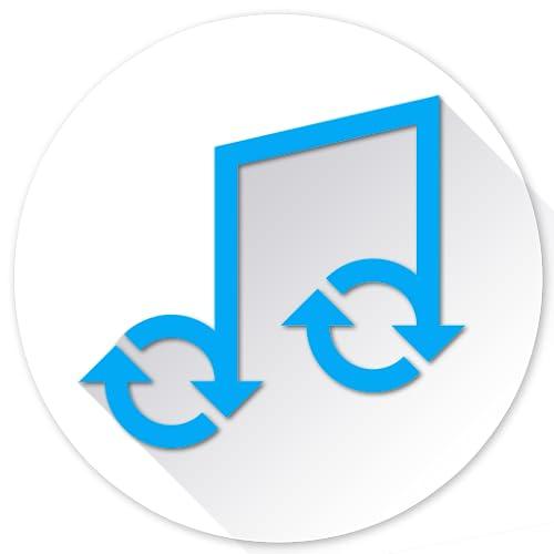 iSyncr für iTunes - PC
