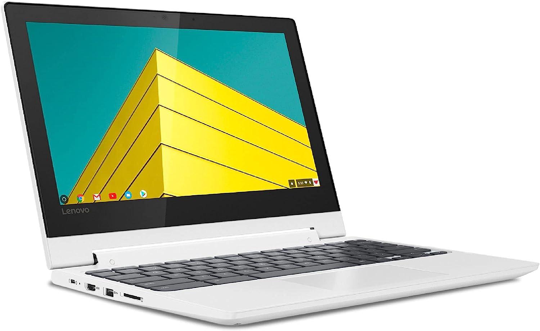 Lenovo Chromebook Fashionable Flex 3 Luxury goods 11