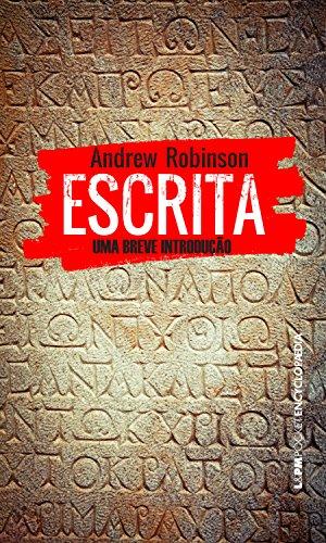 Escrita: Uma breve introdução (Encyclopaedia)