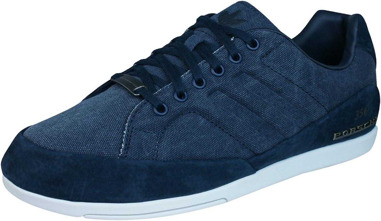 Adidas Originals Porsche 356 1.2 Mens Sneakers   shoes