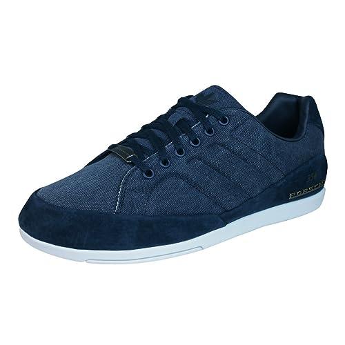 check out aa170 3bdb0 adidas Originals Porsche 356 1.2 Mens Sneakers Shoes