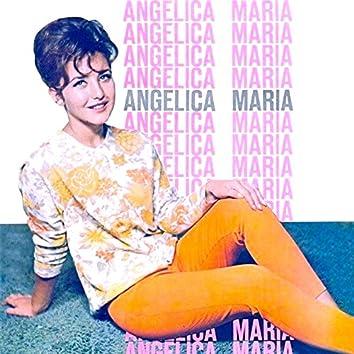 Angelica Maria, Vol. 1
