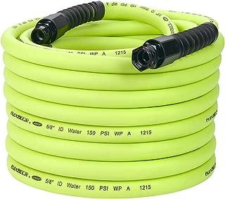 Best flexzilla garden hose lowes Reviews