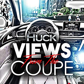 Views from the Coupe