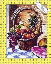 junior league of austin cookbook