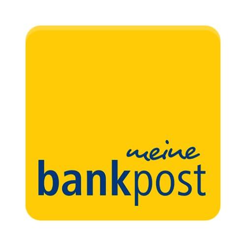 bankpost