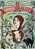 Nova und Avon 1: Mein böser, böser Zwilling (1)