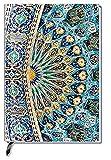 carnet_decor_motifs_couleurs_amazon