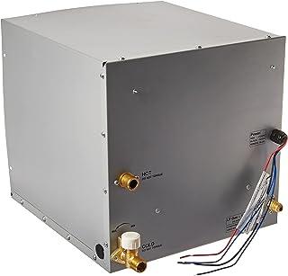 GIRARD 2GWHAM Tankless Water Heater – Girard Prod