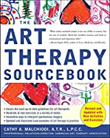 The Art Therapy Sourcebook (Sourcebooks)
