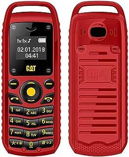 Kacedun Super Mini 0.66 Inch 2G Mobile Phone B25 Wireless BT Earphone Hand Free Headset Unlocked Cellphone Dual SIM Card r...