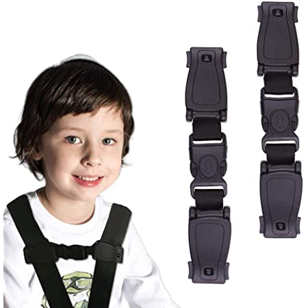 Keeper Strap Pram Buggy Car Seat Clip Owl Toy Saver Baby Carrier Highchair
