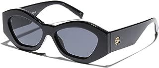 Le Specs Women's The Ginchiest Sunglasses