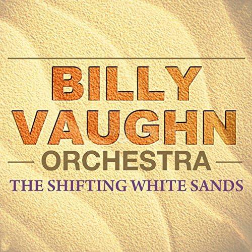 Billy Vaughn Orchestra