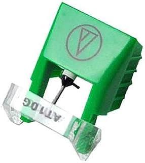 audio-technica 交換針 [ATN-10G]