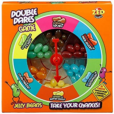 jelly bean double dares game Jelly Bean Double Dares Game 611DmSl3LZL