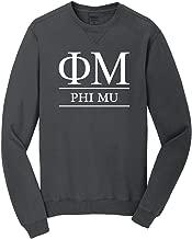phi mu shop