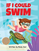 If I Could Swim